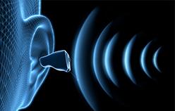 補聴器適合検査